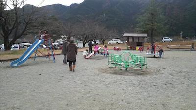 hidagawa03.jpg