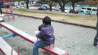 hidagawa08.jpg