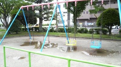 hiromi103.jpg