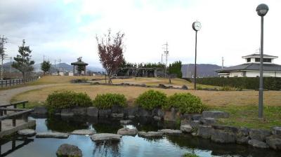 hshinsui02.jpg