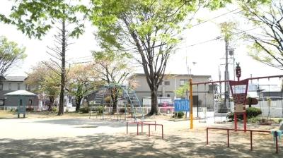 idobata03.jpg