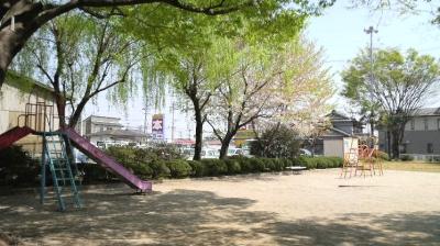 idobata05.jpg