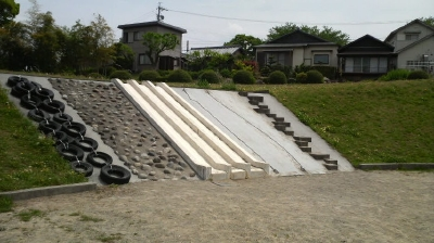 inuyamar05.jpg