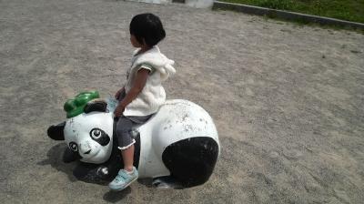 inuyamar06.jpg