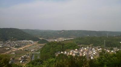jyoushi04.jpg