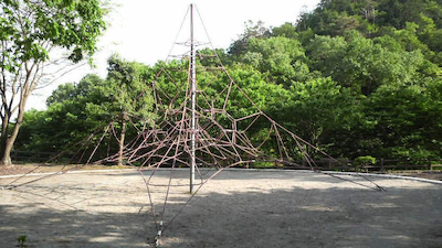 kabeootani02.jpg