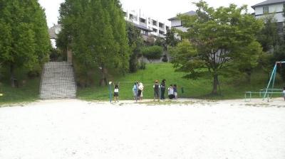 kabuyama07.jpg