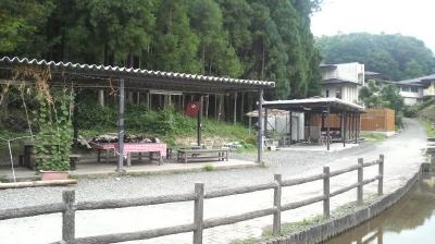 kamiishidum07.jpg
