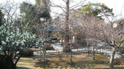 kiyosu02.jpg