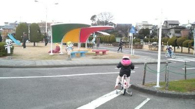 kkotujido04.jpg