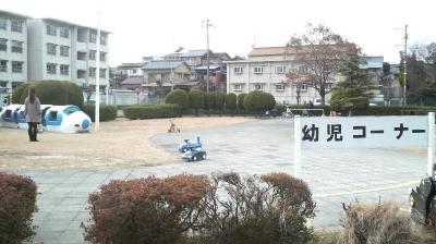 kkotujido06.jpg