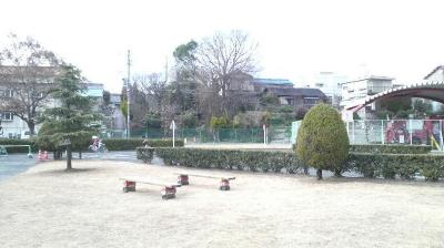kkotujido07.jpg