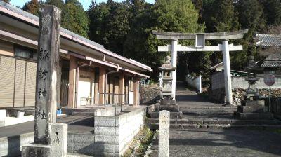 kuroya01.jpg