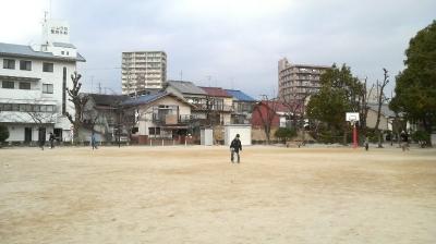 kyayoi04.jpg