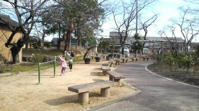 mandaraji04.jpg