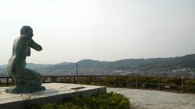 minamiyama01.jpg