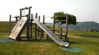 minamiyama05.jpg