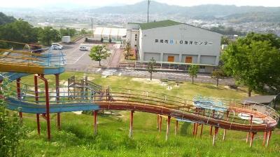 minamiyama07.jpg