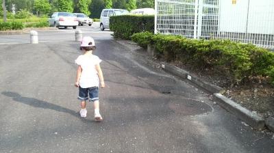 minamiyama08.jpg