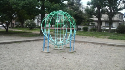 mishima02.jpg