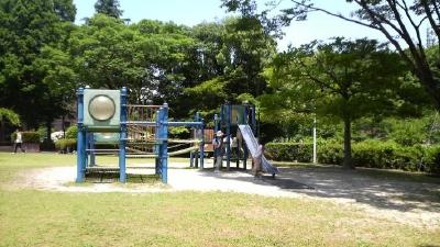 mizunami02.jpg
