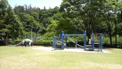 mizunami03.jpg