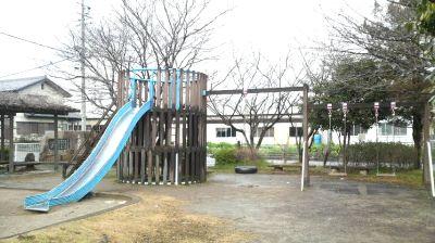 mizunowa02.jpg