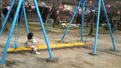 momotaro03.jpg