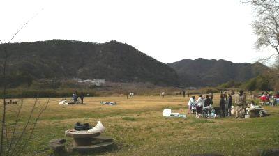 momotaro07.jpg