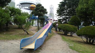 momoyama04.jpg