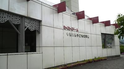momoyama06.jpg