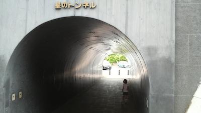 momoyama07.jpg
