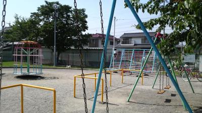 muraki03.jpg