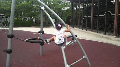 nakahonmachi05.jpg