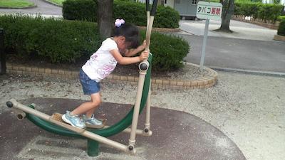 nakahonmachi06.jpg