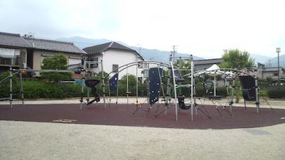 nakahonmachi11.jpg