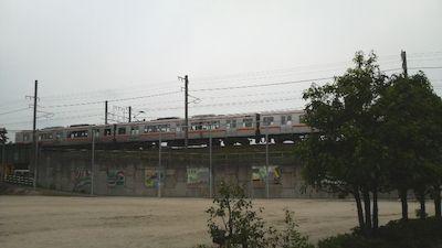 nakahonmachi12.jpg