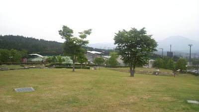 nakatsugawa03.jpg