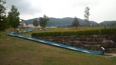 nakatsugawa04.jpg