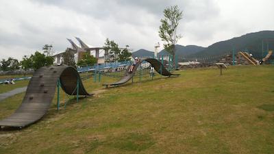 nakatsugawa05.jpg