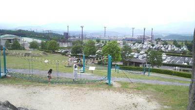 nakatsugawa06.jpg