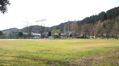 nishihongo02.jpg