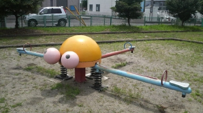 nishishima02.jpg