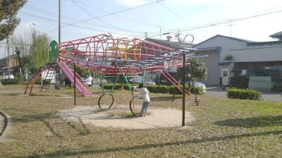 shigeta02.jpg