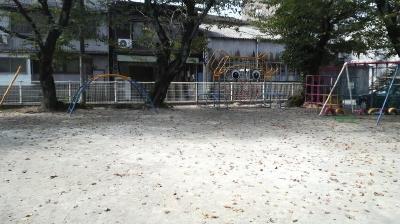 shinmei03.jpg