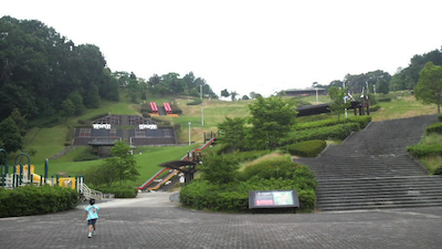 shinshiro02.jpg