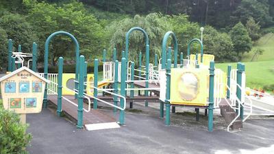 shinshiro03.jpg