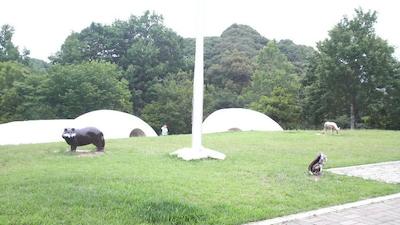 shinshiro15.jpg
