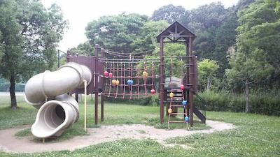 shinshiro19.jpg