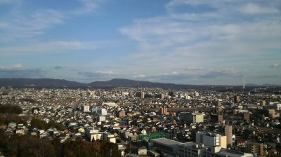 shiroyama01.jpg
